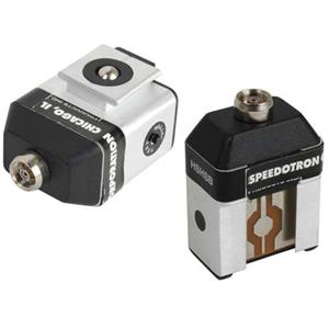 Speedotron Safe Sync HS (Hot Shoe) Adapter 852885