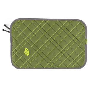 Timbuk2 13P Plush Layer 13