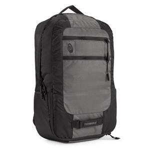Timbuk2 Sleuth Camera Backpack, Black/Gunmetal: Picture 1 regular
