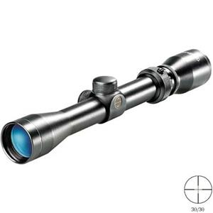 Tasco 3-9x40mm World Class Series Riflescope, M...: Picture 1 regular
