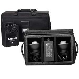 Tenba AC-AT2 Topload Style Air Case for Profoto Acute2: Picture 1 regular