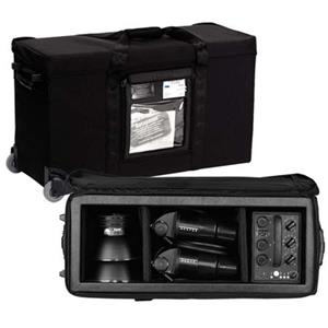 Tenba AW-MLC Medium Size Lighting Air Case with...: Picture 1 regular