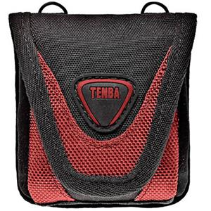 Tenba 638664 Mixx Collection Digital Camera Small Pouch: Picture 1 regular