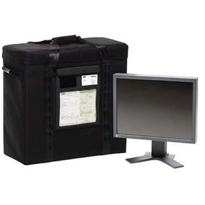 Tenba RS-E21 Roadshow Series Air Case with Date...: Picture 1 regular