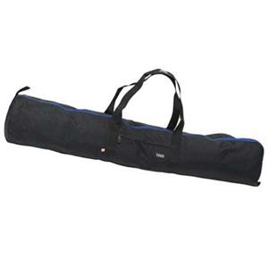 Tenba T538 53in Long Tri-Pak Lightstand Sling Bag Black: Picture 1 regular