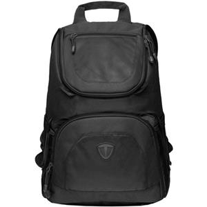 Tenba Vector 1 Photo Daypack for DSLR, Carbon Black: Picture 1 regular