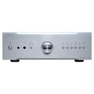 TEAC AI-2000 125 Watts/Channel @ 8 Ohms Stereo Integrated Amplifier AI-2000-S