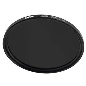 Tiffen 52mm 8x (0.9) Neutral Density Glass Filter 52ND9