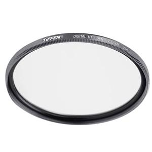 Tiffen 67mm Digital HT Ultra Clear Filter: Picture 1 regular