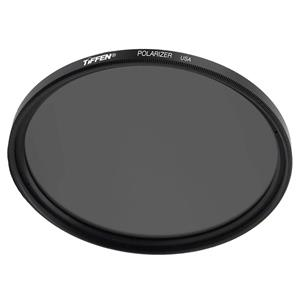 Nikon 72mm Polarizer (linear): Picture 1 regular