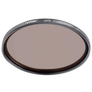 Tiffen 77mm Digital HT 812 Warming Filter: Picture 1 regular