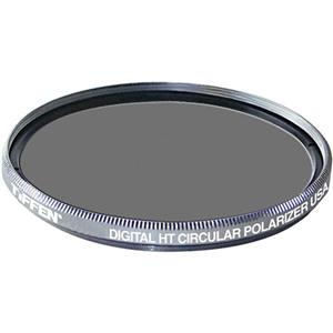 Tiffen 77mm Digital HT Circular Polarizing Filter: Picture 1 regular
