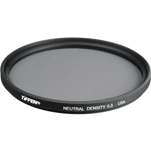 Tiffen 77mm 2x (0.3) ND Filter: Picture 1 regular
