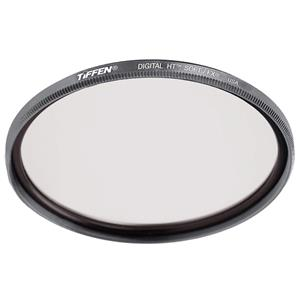 Tiffen 77mm Digital HT Soft/FX Special Effects 3 Filter: Picture 1 regular