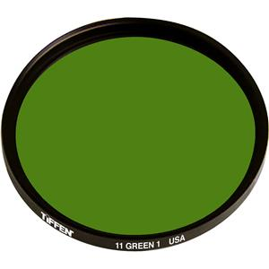 Tiffen 82mm 11 Filter, Yellow / Green: Picture 1 regular