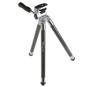 Targus 8 Section Aluminum Travel Tripod, 2-way Pan Head: Picture 1 regular