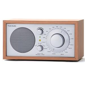 Tivoli Audio Model One M1SLC AM/FM Table Radio