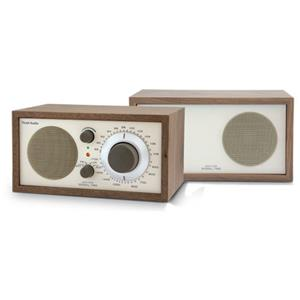 Tivoli Audio Model Two M2CLA AM/FM Table Radio