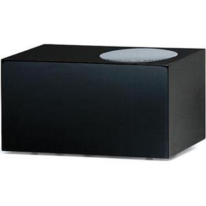 Tivoli Audio Platinum Series SSPIANO Top-Firing Stereo Speaker