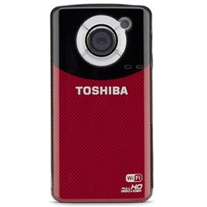 Toshiba Air10: Picture 1 regular