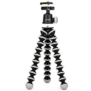 Joby Gorillapod SLR: Picture 1 regular