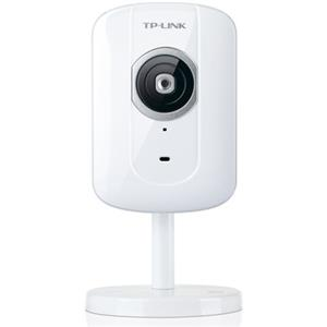 TP-LINK Network Security Camera