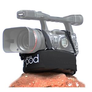 The Pod Black Pod Camera Platform BK0093