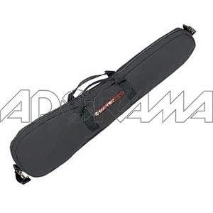 Tamrac 326 Tripod Bag Large Black (35in L x 8 1/2in w): Picture 1 regular
