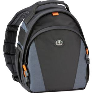 Tamrac 4281 Jazz 81 Backpack, Black/Multi: Picture 1 regular