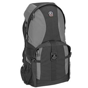 Tamrac 555003 Adventure 10 Photo/Laptop Backpack: Picture 1 regular