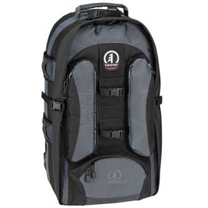 Tamrac 558901 Expedition 9x Backpack for DSLR Camera: Picture 1 regular