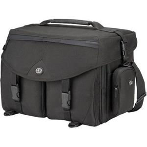 Tamrac 561301 Ultra Pro 13 Camera Bag, Black: Picture 1 regular