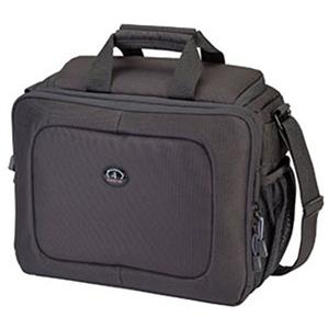 Tamrac Zuma 4 Photo/iPad/Netbook Day Travel Bag, Black: Picture 1 regular