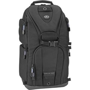 Tamrac 5786 Evolution 6 Photo Sling Backpack, Black: Picture 1 regular
