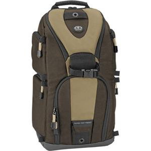 Tamrac 5786 Evolution 6 Photo Sling Backpack, Brown/Tan: Picture 1 regular