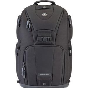 Tamrac Evolution 9 Photography Camera / Laptop Sling Backpack 578901