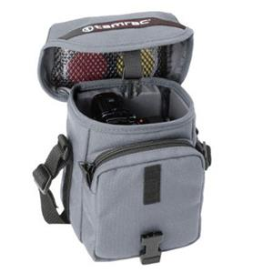 Tamrac 600 Expo Jr.,Shoulder Bag for Point/Shoot Camera: Picture 1 regular