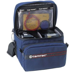 Tamrac 60204 Expo 2,Shoulder Bag for Digital SLR Camera: Picture 1 regular