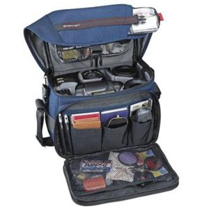 Tamrac 60404 Zoom Traveler 4 Shoulder Bag,SLR Camera: Picture 1 regular