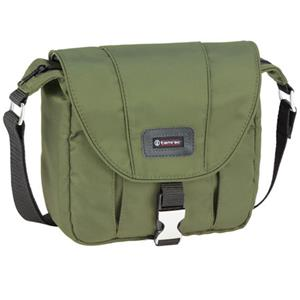 Tamrac Aria 1 Camera Bag, Moss Green: Picture 1 regular