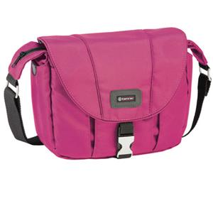Tamrac Aria 2 Camera Bag, Berry: Picture 1 regular