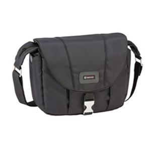 Tamrac Aria 2 Camera Bag, Black: Picture 1 regular