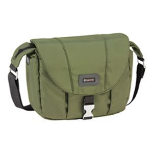 Tamrac Aria 2 Camera Bag, Moss Green: Picture 1 regular