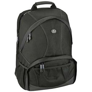 Tamrac 3380 Aero 80 Photo / Laptop Backpack 338001