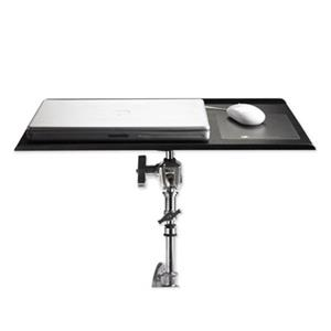 Tether Tools TTA1SBLK Aero Table Platform, 18x16in: Picture 1 regular