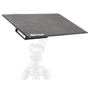 "Tether Tools Aero 15"" MacBook Propad PDMAC15"