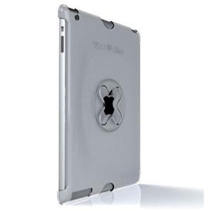 Studio Proper Wallee Case for iPad 2nd Gen, Clear: Picture 1 regular
