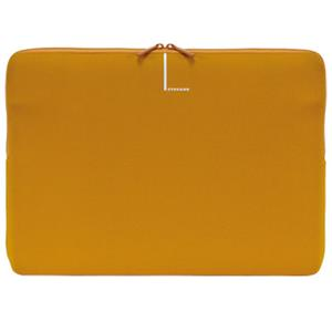 Tucano Colore Neoprene Sleeve 11.6in Protective, Orange: Picture 1 regular