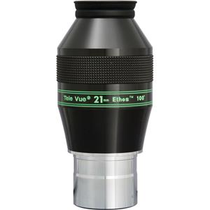 Tele Vue ETH210 21mm Ethos 2in Eyepiece, 100deg View: Picture 1 regular