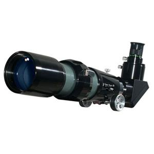 Tele Vue NEW 76 f/6.3 APO Refractor Evergreen Tube Kit GXF3064